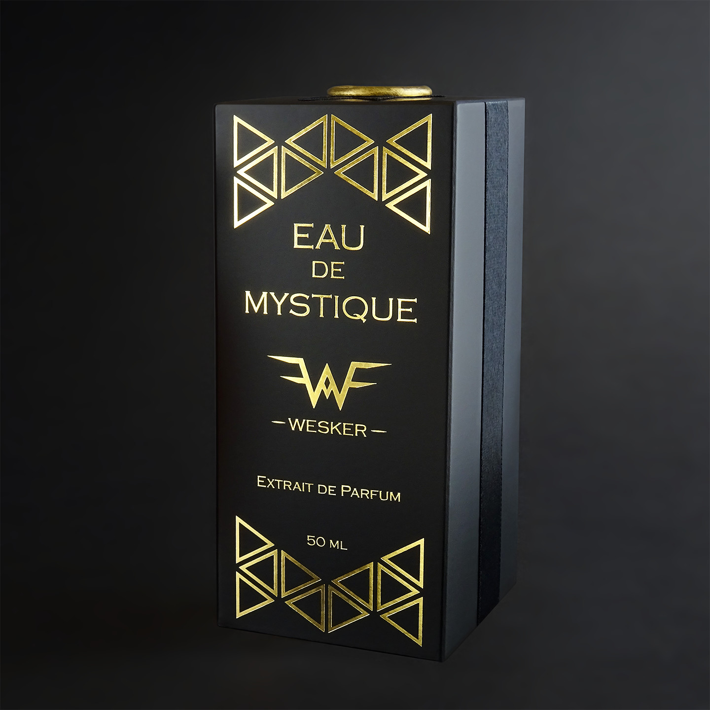 Wesker-Eau-de-Mystique-Package-Mobile