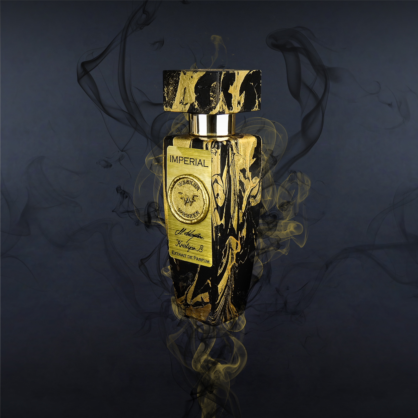 Wesker-Perfumes-Imperial-Main_1440_1440
