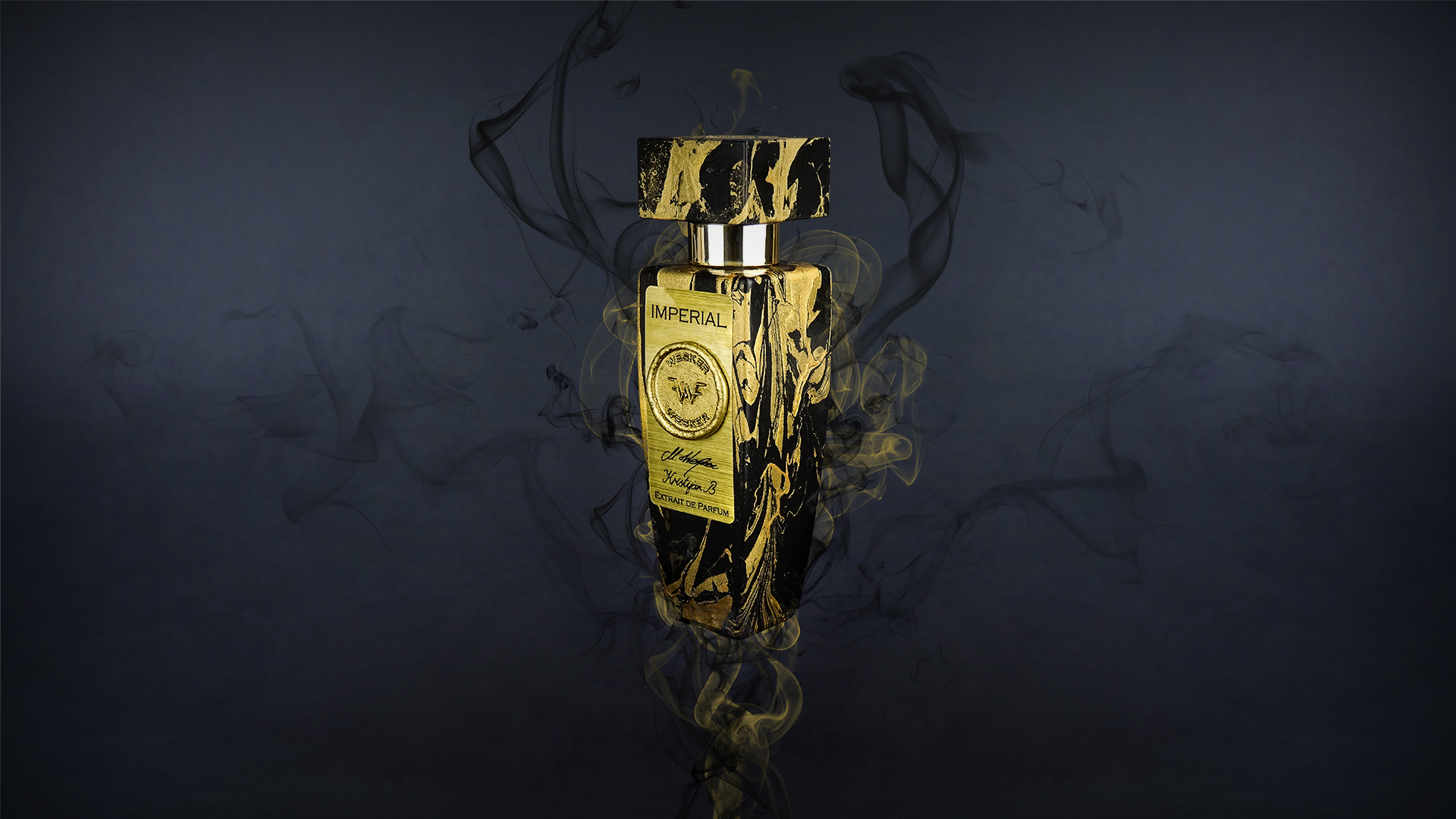 Wesker-Perfumes-Imperial-Main_1920_1080