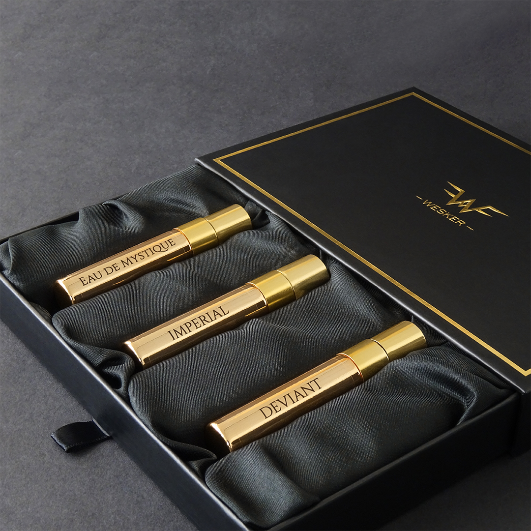 Wesker-Discovery-Set-Perfume-Detail-1x1