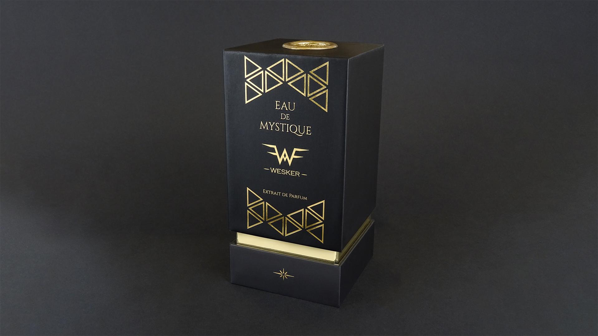 Wesker_Eau_De_Mystique_Packaging_16x9