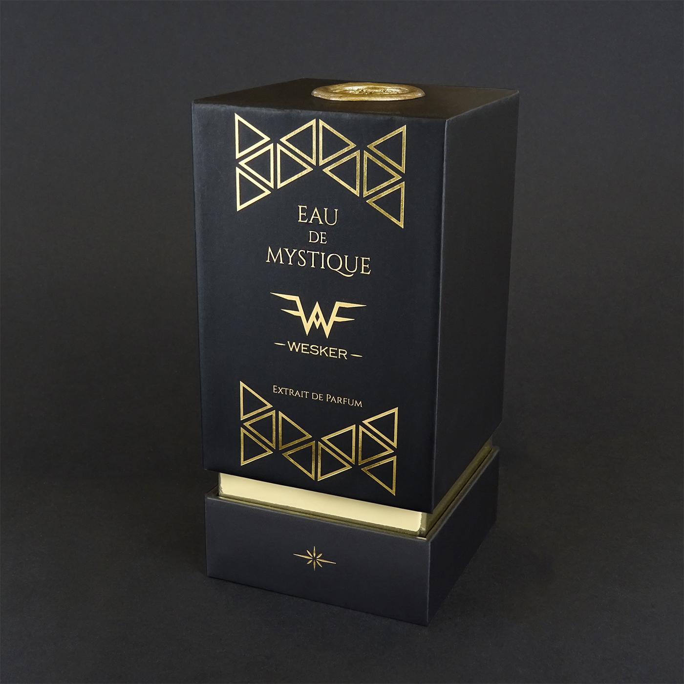 Wesker_Eau_De_Mystique_Packaging_1x1