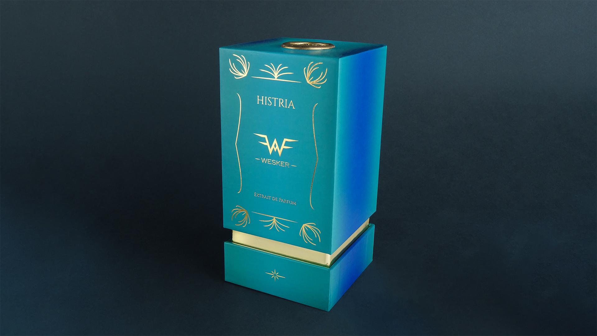 Wesker_Histria_Packaging_16x9
