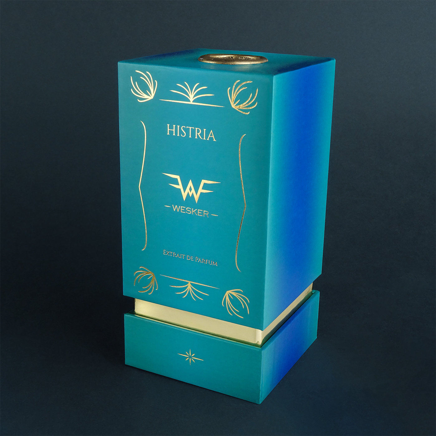 Wesker_Histria_Packaging_1x1
