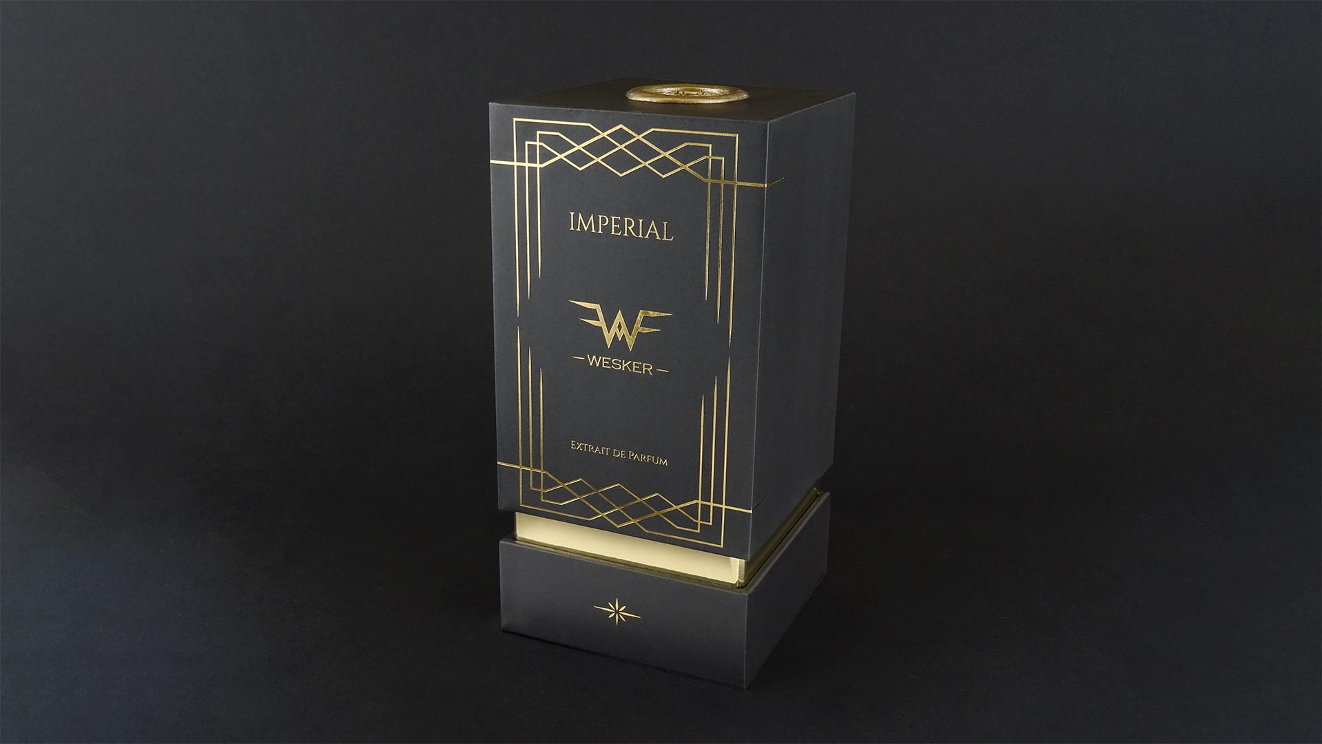 Wesker_Imperial_Packaging_16x9