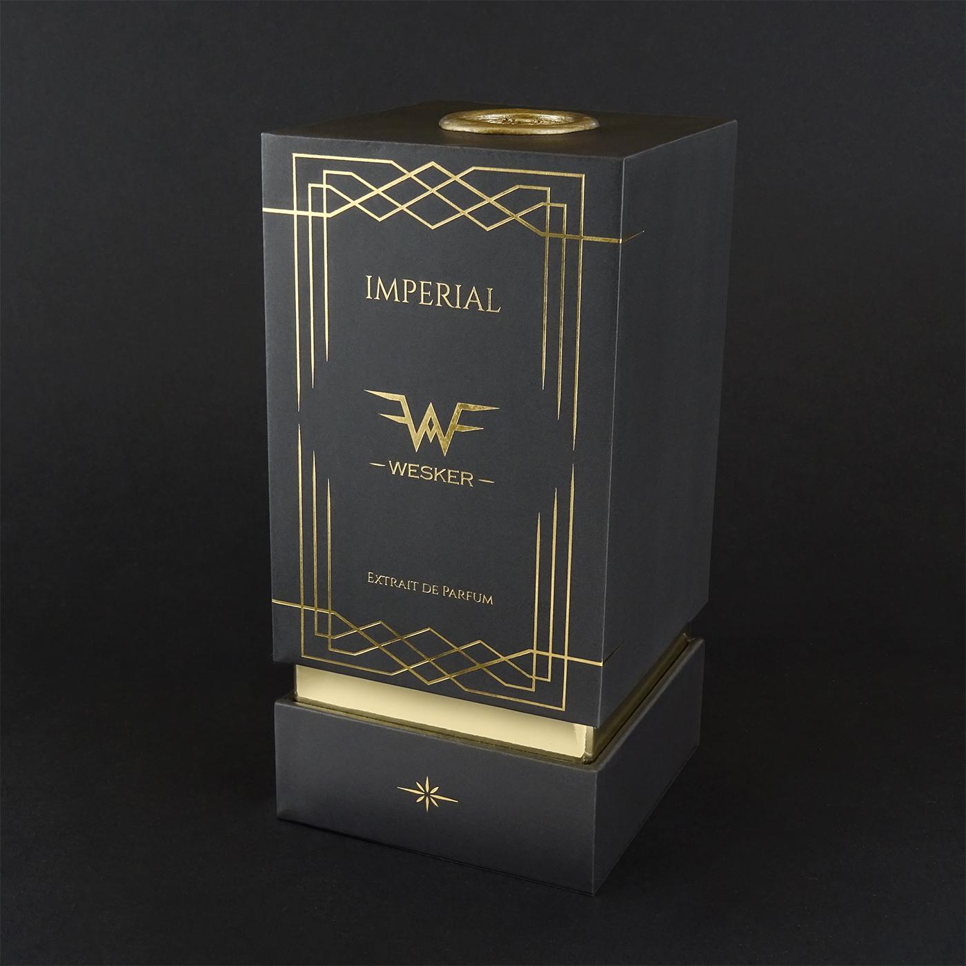 Wesker_Imperial_Packaging_1x1
