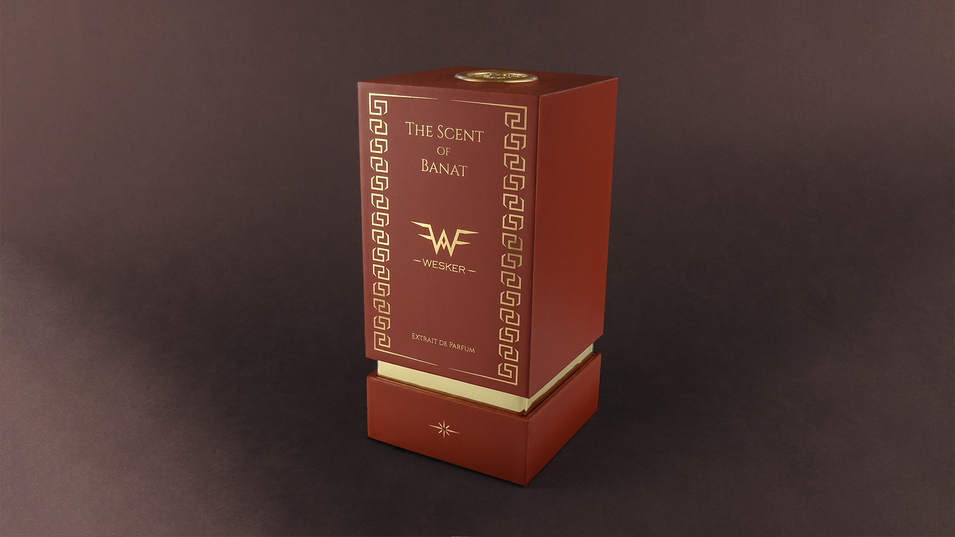 Wesker_The_Scent_of_Banat_Packaging_16x9