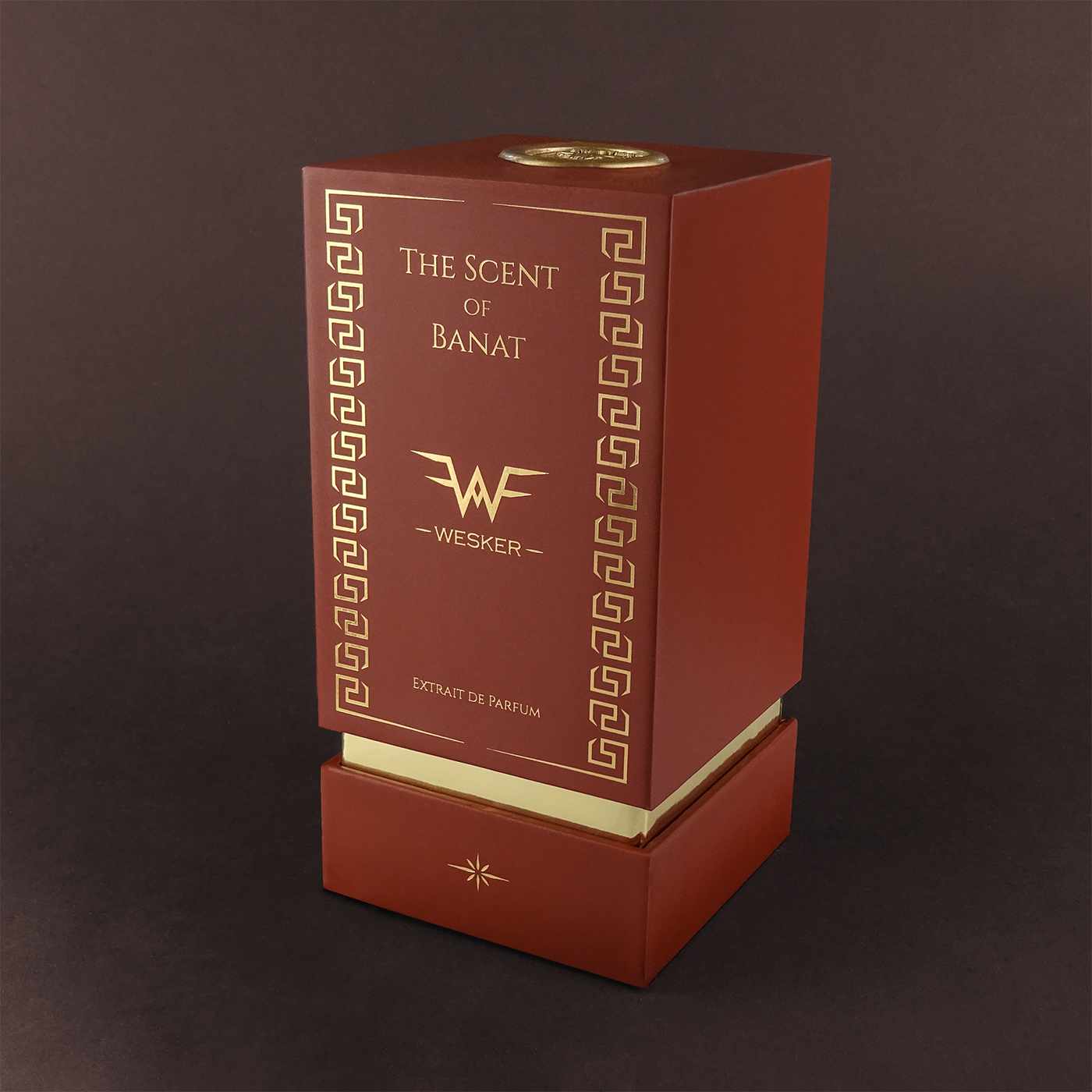 Wesker_The_Scent_of_Banat_Packaging_1x1
