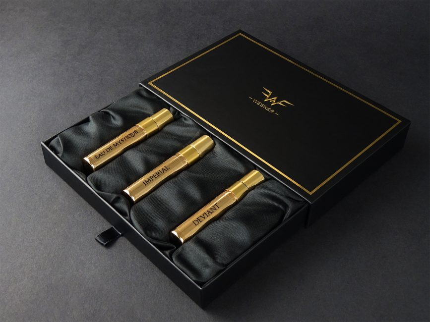 Wesker-Discovery-Set-Perfume